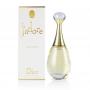 Christian Dior J`adore Eau de Parfume