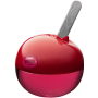 Donna Karan DKNY Be Delicious Candy Apples Ripe Raspberry