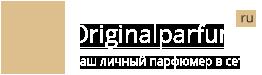 Интернет-магазин элитной парфюмерии и духов в Москве