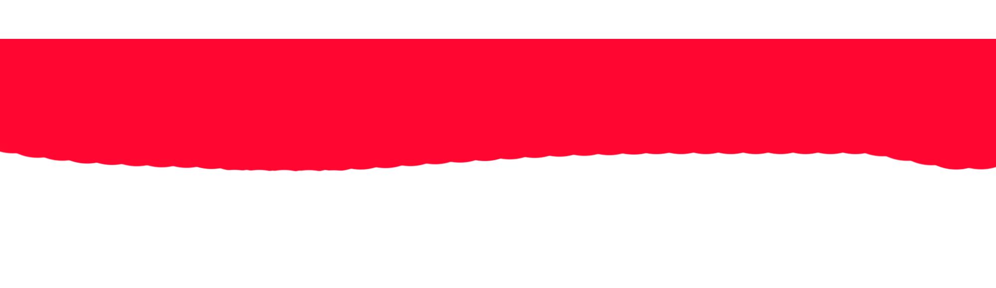 Originalparfum.ru